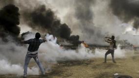 israel-kills-palestinian-militant-group-chief