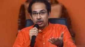 bjp-deriving-sadistic-pleasure-out-of-maha-logjam-sena