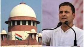 rahul-gandhi-on-tenterhooks-as-sc-to-pronounce-verdict-in-contempt-of-court-case