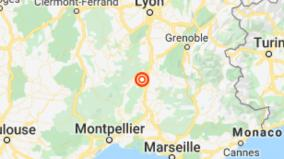 30-houses-in-southeastern-france-destroyed-by-earthquake