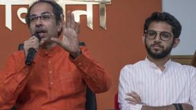 shiv-sena-not-to-mention-plea-in-sc-challenging-maha-guv-s-refusal-to-give-it-more-time