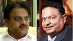 poochi-murugan-comments-about-ishari-ganesh