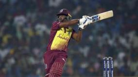 west-indies-player-nicholas-pooran-banned-for-4-t20is