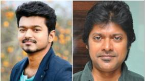 vijay-joins-hands-with-magizh-thirumeni