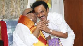 dmk-release-karunanidhi-letter-for-stalin-arrest
