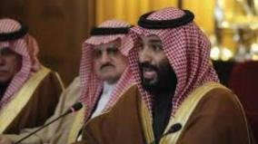 saudi-arabia-pledges-full-support-for-a-secure-stable-yemen