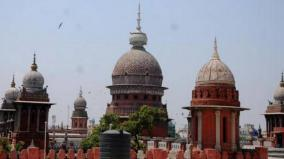 highcourt-ordered-chennai-commissioner