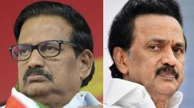 ks-alagiri-talks-about-mk-stalin