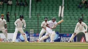india-vs-bangladesh-first-test-indore-tough-job-ahead-for-bangladesh