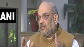 amit-shah-hits-out-at-shiv-sena-says-they-didn-t-have-problem-with-a-bjp-cm-before