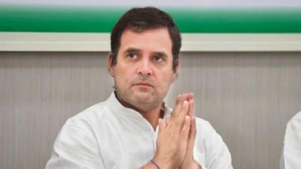 supreme-court-dismisses-contempt-plea-against-rahul-gandhi-in-rafale-case