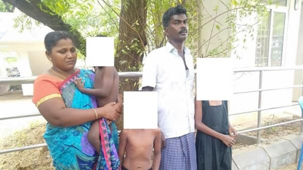 suicide-attempt-in-nellai-collectorate-foiled