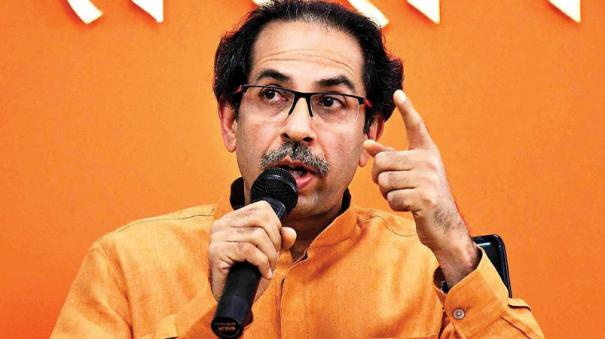 president-s-rule-in-maha-a-scripted-act-alleges-sena