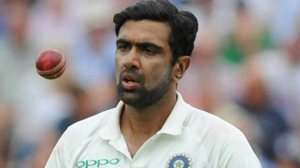 ashwin-joins-kumble-and-harbhajan-in-elite-test-list-with-mominul-scalp