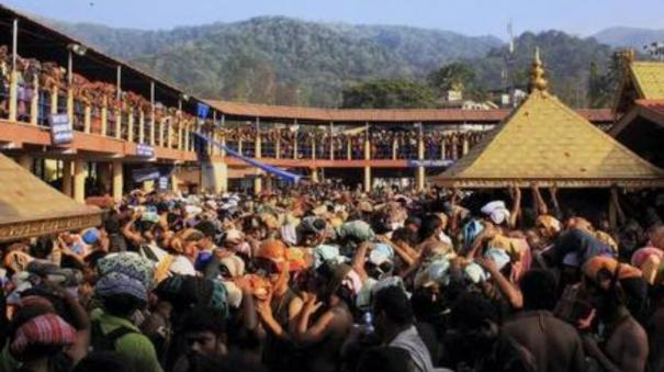 36-women-register-online-for-sabarimala-pilgrimage