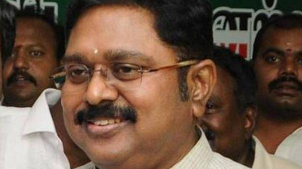 thenpennai-dam-issue-dhinakaran-urges-tn-government-to-take-legal-actions