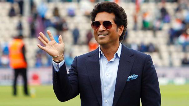 very-few-world-class-bowlers-in-test-cricket-now-tendulkar