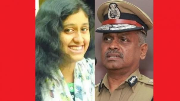 iit-student-suicide-issue-the-police-commissioner-is-investigating-in-person-of-police-investigation-transfer-to-central-crime-branch