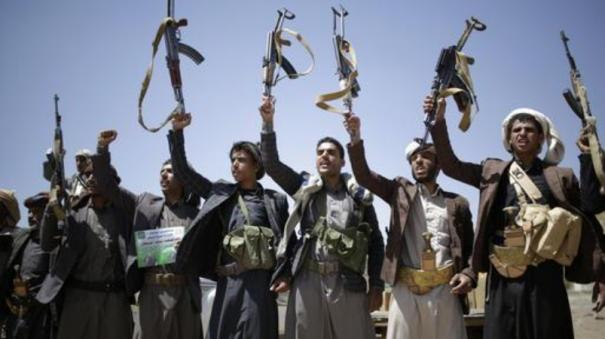 saudi-yemen-s-houthis-hold-indirect-talks-in-oman-to-end-war
