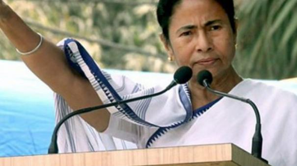 centre-not-providing-funds-that-are-due-to-bengal-mamata