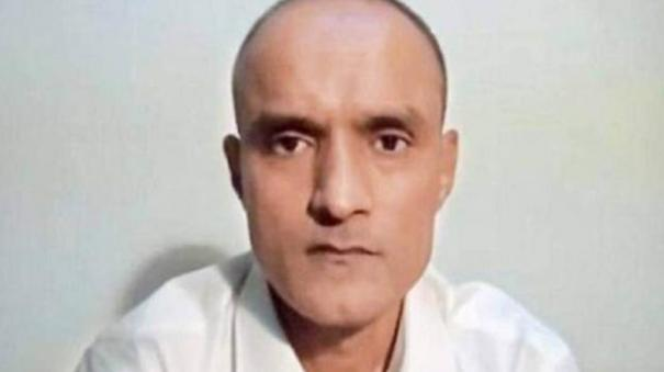 no-deal-will-be-made-in-kulbhushan-jadhav-case-pakistan