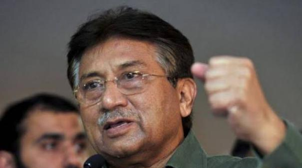 pervez-musharraf-says-osama-bin-laden-was-pakistan-s-hero