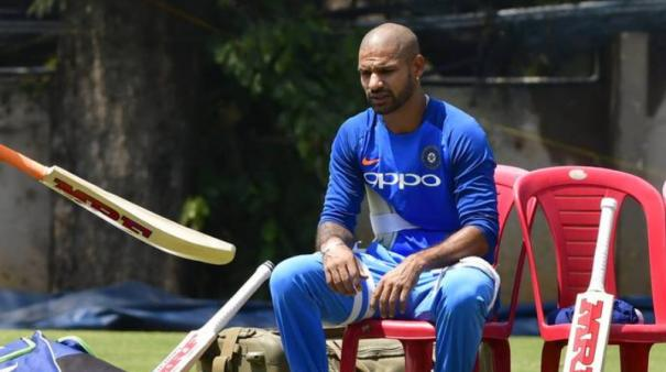 dhawan-dismissed-for-duck-as-j-k-upsets-delhi-in-syed-mushtaq-ali-trophy