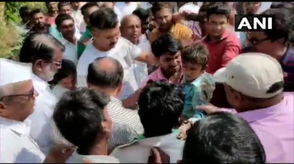 ndrf-succeeds-in-rescuing-6-year-old-boy-in-300-feet-deep-borewell
