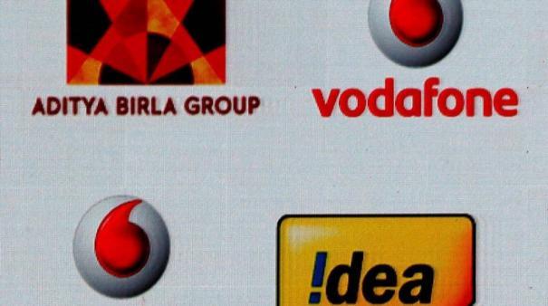 agr-woes-vodafone-idea-posts-q2-loss-at-50-921-crore