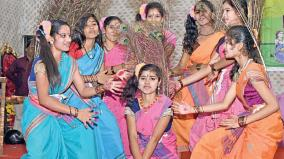 cultural-events-for-students