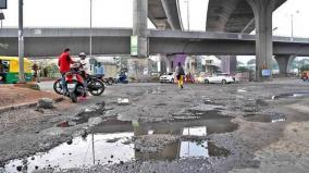 action-to-rehabilitate-roads