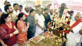 sankaradas-swamis-memorial-day