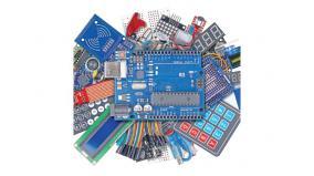 silicon-processor
