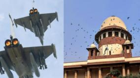 on-rafale-top-court-dismisses-petitions-against-order-refusing-cbi-probe