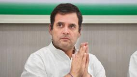 supreme-court-dismisses-contempt-plea-against-rahul-gandhi-in-rafale-case