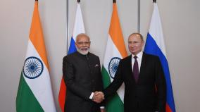 pm-modi-boosts-india-russia-ties-with-president-putin-in-brazil
