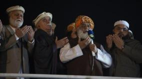 fazlur-rehman-calls-off-sit-in-protest-in-islamabad-announces-plan-b