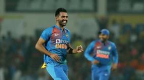 hat-trick-chasing-deepak-chahar-one-more-chance-against-up-not-realised
