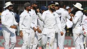 india-bowled-out-bangladesh-for-150-on-day-one-of-the-first-test-here-on-thursday