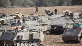 ceasefire-between-islamic-jihad-and-israel-has-taken-effect-in-gaza-strip