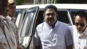 iit-student-suicide-dhinakaran-urges-to-draft-action-plan-to-prevent-students-from-suicide