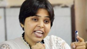 women-should-be-allowed-to-enter-sabarimala-till-larger-sc-bench-decides-matter-trupti-desai
