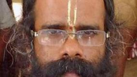 highcourt-gives-perimission-to-wife-of-murugan-to-meet-him