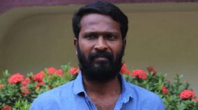 net-flix-webseries-first-soori-movie-next-plans-vetrimaran