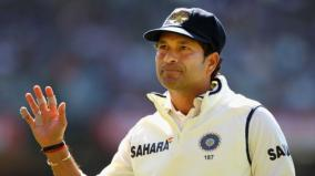 very-few-world-class-bowlers-in-test-cricket-now-tendulkar