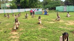childrens-day-in-ramanathapuram-school