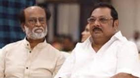 there-is-a-political-vacuum-in-tamil-nadu-is-true-rajini-will-come-and-fill-it-m-k-alagiri