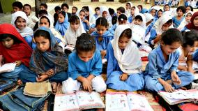 school-children-in-j-k-to-get-free-health-checkup-twice-a-year
