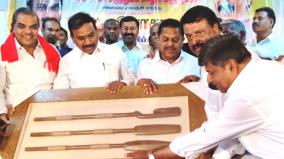 a-raja-thanks-tn-government-for-medical-college-in-nilgiris