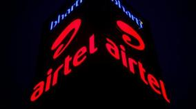 agr-woes-bharti-airtel-posts-mega-loss-of-23-045-crore-in-jul-sep-quarter